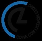 logotipo-cedro